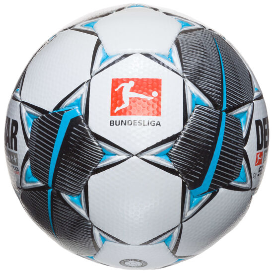 Bundesliga Brillant Replica S-Light Fußball, , zoom bei OUTFITTER Online