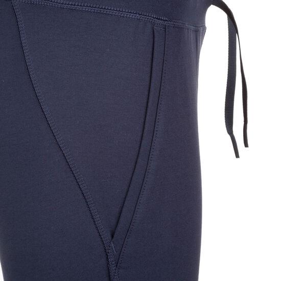 VRCT Knit Jogginghose Damen, blau, zoom bei OUTFITTER Online