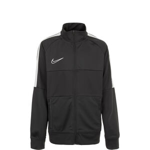 Dri-FIT Academy 19 Trainingsjacke Kinder, anthrazit / weiß, zoom bei OUTFITTER Online
