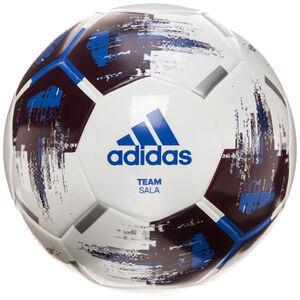 Team Sala Futsal Fußball, , zoom bei OUTFITTER Online