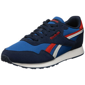 Royal Ultra Sneaker, blau / weiß, zoom bei OUTFITTER Online