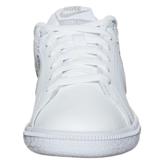 Court Royale Sneaker Damen, Weiß, zoom bei OUTFITTER Online