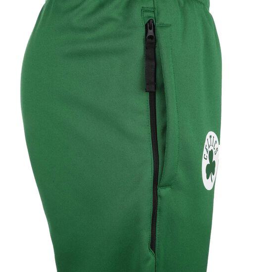 NBA Boston Celtics Spotlight Hose Herren, grün, zoom bei OUTFITTER Online