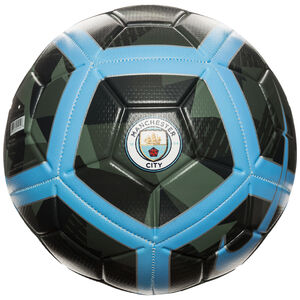 Manchester City Strike Team Fußball, , zoom bei OUTFITTER Online