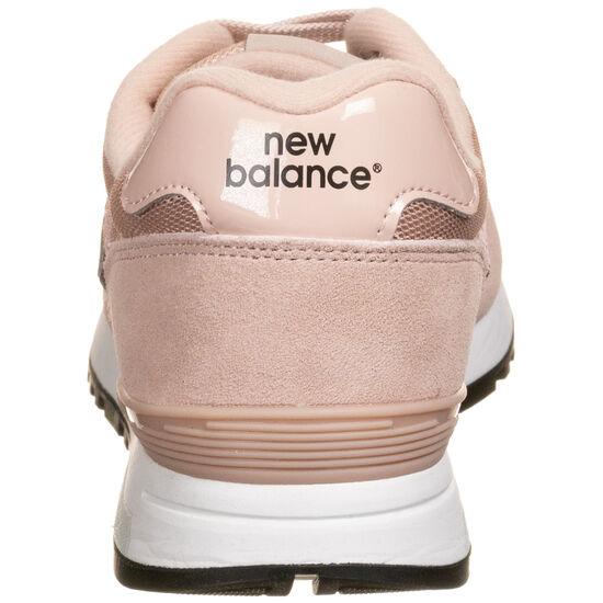WL565-B Sneaker Damen, pink / grau, zoom bei OUTFITTER Online