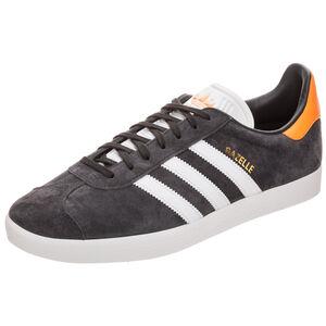 Gazelle Sneaker, Schwarz, zoom bei OUTFITTER Online