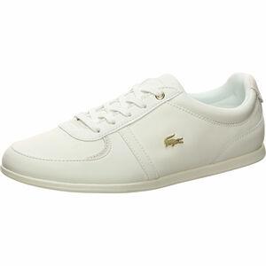 Rey Sport Sneaker Damen, weiß, zoom bei OUTFITTER Online