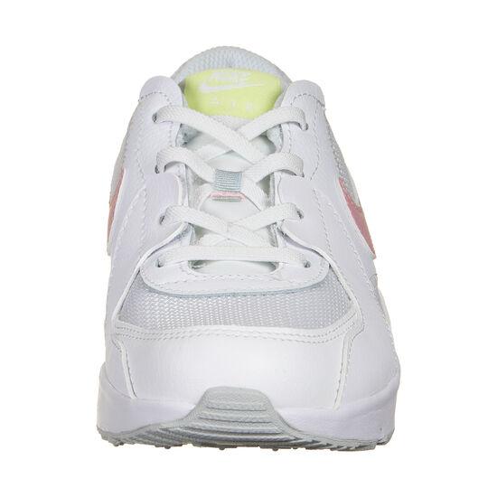 Air Max Excee Sneaker Damen, weiß / bunt, zoom bei OUTFITTER Online