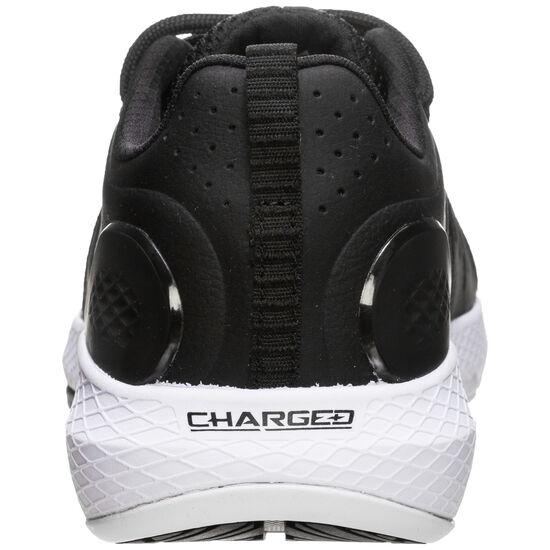 Charged Commit TR 2.0 Trainingsschuh Herren, schwarz / weiß, zoom bei OUTFITTER Online