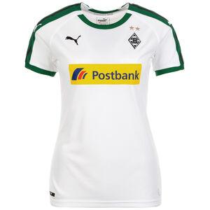 Borussia Mönchengladbach Trikot Home 2018/2019 Damen, Weiß, zoom bei OUTFITTER Online