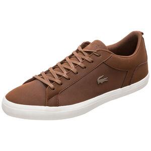 Lerond Sneaker Herren, braun / weiß, zoom bei OUTFITTER Online