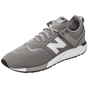 MRL247-DF-D Sneaker, Grau, zoom bei OUTFITTER Online