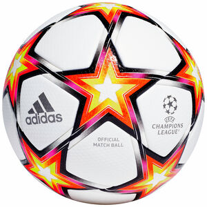 UCL Pyrostorm Pro Fußball, , zoom bei OUTFITTER Online