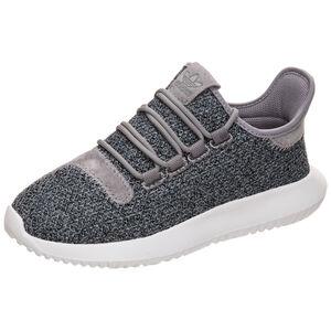 Tubular Shadow Sneaker Damen, Grau, zoom bei OUTFITTER Online