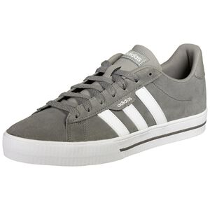 Daily 3.0 Sneaker Herren, grau / weiß, zoom bei OUTFITTER Online