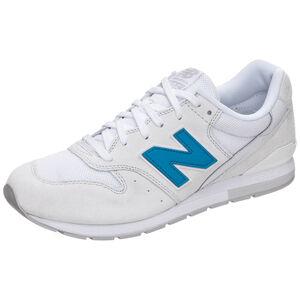 MRL996-RE-D Sneaker, Grau, zoom bei OUTFITTER Online