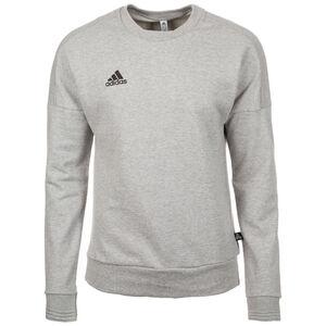 Tango Sweatshirt Herren, grau, zoom bei OUTFITTER Online