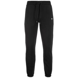 Essential Jogginghose Herren, schwarz, zoom bei OUTFITTER Online