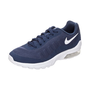 Air Max Invigor Sneaker Kinder, Blau, zoom bei OUTFITTER Online