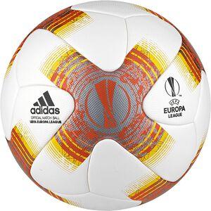 Europa League Matchball 2017/2018, , zoom bei OUTFITTER Online