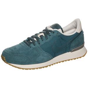 Air Vortex Leather Sneaker Herren, Schwarz, zoom bei OUTFITTER Online
