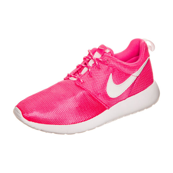 Roshe One Sneaker Kinder, Pink, zoom bei OUTFITTER Online