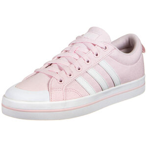 Bravada Sneaker Damen, altrosa / weiß, zoom bei OUTFITTER Online