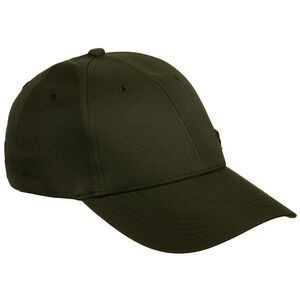 Metal Cat Cap, oliv, zoom bei OUTFITTER Online