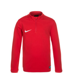 Academy 16 Midlayer Trainingsshirt Kinder, Rot, zoom bei OUTFITTER Online