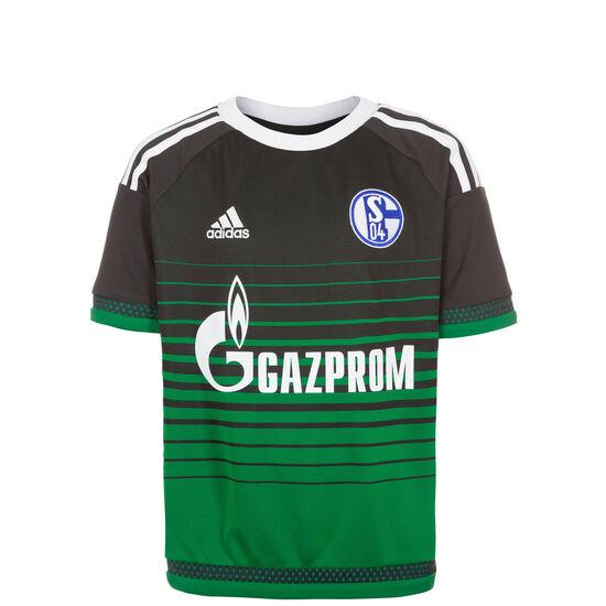 FC Schalke 04 Trikot 3rd 2015/2017 Kinder
