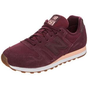 WL373-KPS-B Sneaker Damen, Rot, zoom bei OUTFITTER Online
