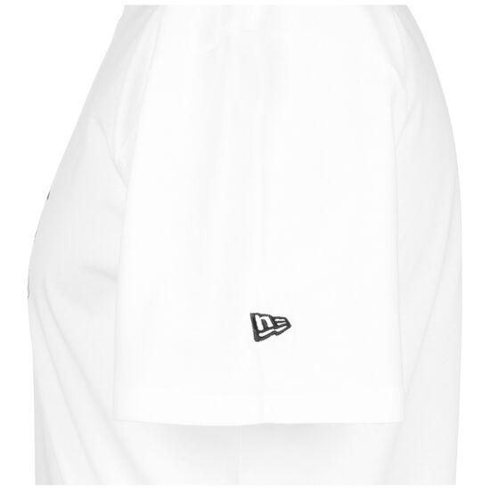 Far East Graphic T-Shirt Herren, weiß, zoom bei OUTFITTER Online