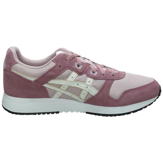 Lyte Classic Sneaker Damen, altrosa / rosa, zoom bei OUTFITTER Online