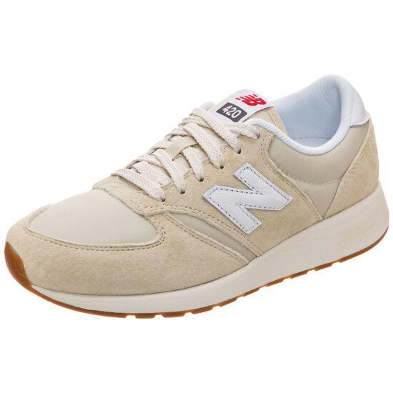 WRL420-EA-B Sneaker Damen, Beige, zoom bei OUTFITTER Online
