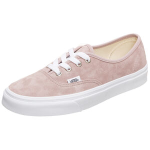 Authentic Sneaker Damen, altrosa / weiß, zoom bei OUTFITTER Online