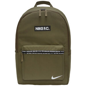 F.C. Rucksack, , zoom bei OUTFITTER Online