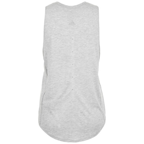 Adapt to Chaos Tanktop Damen, , zoom bei OUTFITTER Online