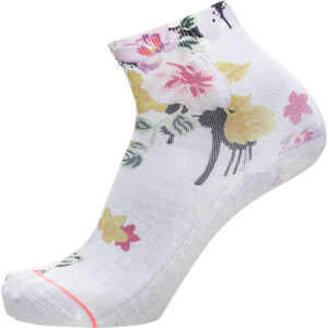 Everyday Just Dandy Lowrider Socken, Bunt, zoom bei OUTFITTER Online