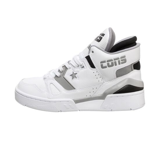 ERX 260 Mid Sneaker Kinder, weiß, zoom bei OUTFITTER Online