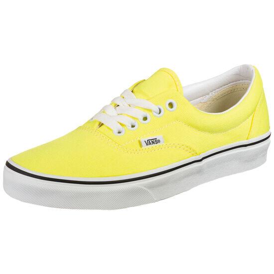 Era Sneaker, gelb / weiß, zoom bei OUTFITTER Online