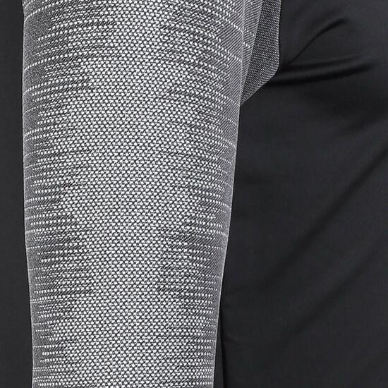 Strike Fußball-Sweatshirt Herren, schwarz / anthrazit, zoom bei OUTFITTER Online