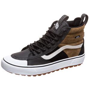 Sk8-Hi MTE 2.0 Sneaker, schwarz, zoom bei OUTFITTER Online