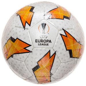 Europa League Matchball 2018/2019, , zoom bei OUTFITTER Online
