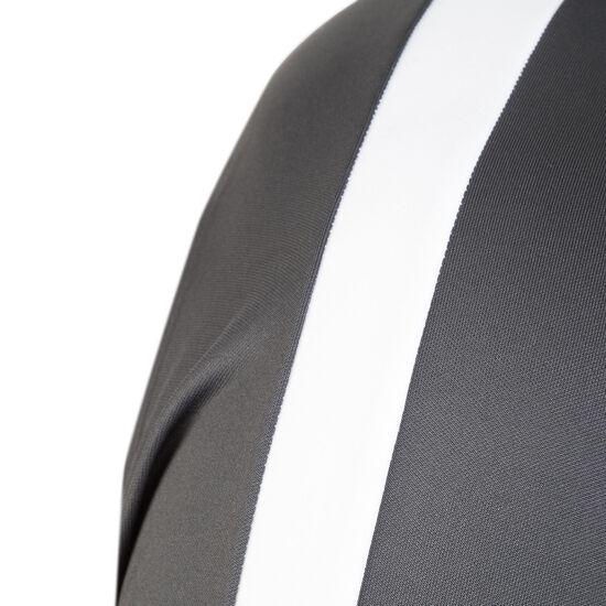 Dry Academy 19 Track Trainingsjacke Herren, anthrazit / weiß, zoom bei OUTFITTER Online