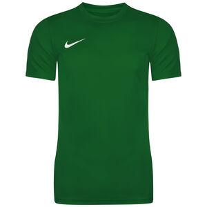 Dry Park VII Fußballtrikot Herren, grün / weiß, zoom bei OUTFITTER Online