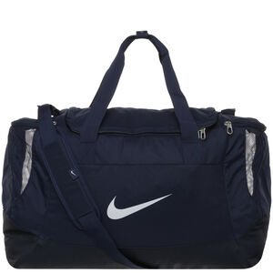 Club Team Swoosh Sporttasche Medium, , zoom bei OUTFITTER Online