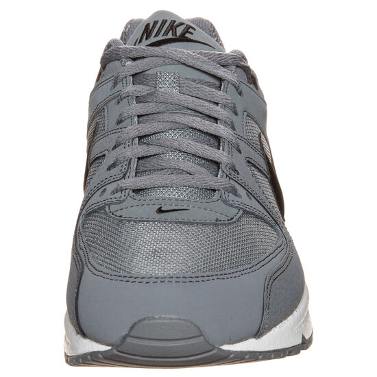 Max Command Sneaker Herren, Grau, zoom bei OUTFITTER Online