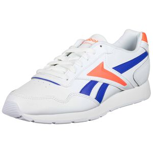 Royal Glide Sneaker Herren, weiß / blau, zoom bei OUTFITTER Online
