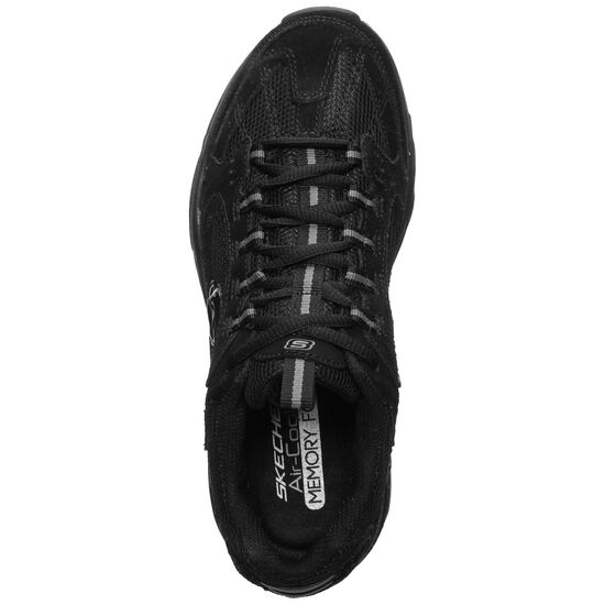 Stamina Sneaker Damen, dunkelblau / weiß, zoom bei OUTFITTER Online