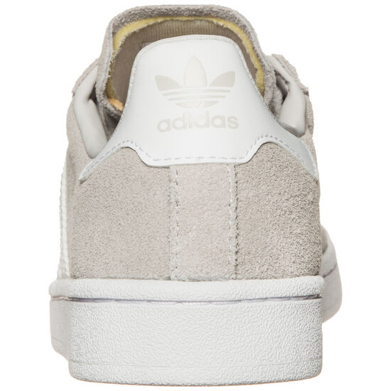 Campus Sneaker Kinder, Grau, zoom bei OUTFITTER Online